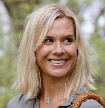 Hilde Schirmer